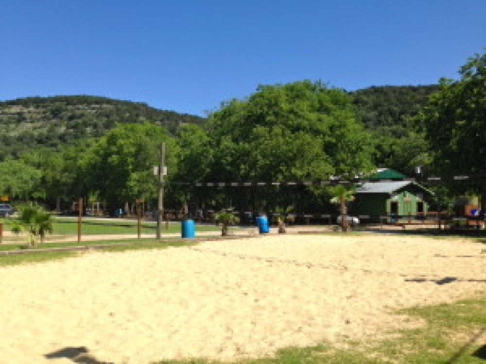 New Braunfels Camping >> Mountain Breeze Campground New Braunfels Tx Campgrounds