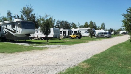 Campgrounds In Mongo Indiana Camp Native