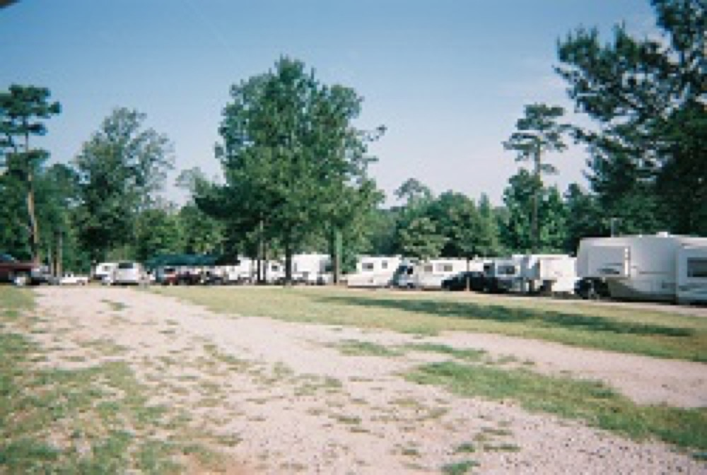 Watts Rv Park Gilmer Tx Campgrounds