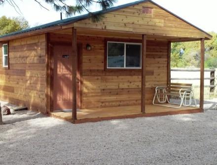 Lagoon S Rv Park Campground Farmington Ut Campgrounds