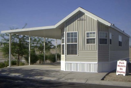 Campgrounds In Salome Arizona Camp Native