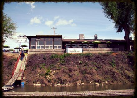 Alamo Motel And Rv Park Cottonwood Ca