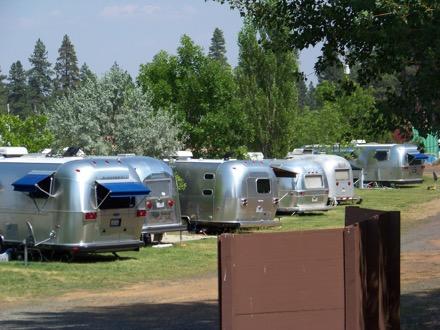 Navajo Lake Resort Rv Park Amp Campground Arboles Co