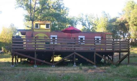 Mathews Trailer Lodge Amp Rv Park San Luis Obispo Ca