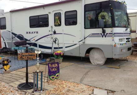 Campgrounds In Waterville Minnesota Camp Native