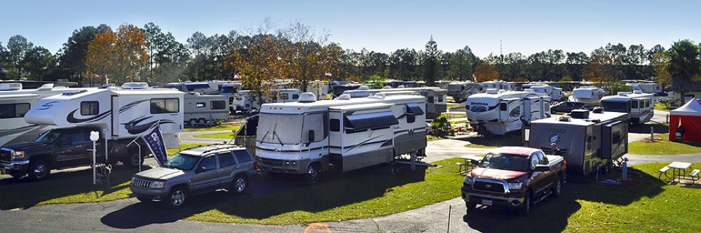 Themeworld Rv Resort Davenport Fl Campgrounds