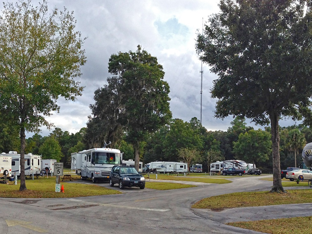 Motor Inns Motel Amp Rv Park Ocala Fl Impremedia Net