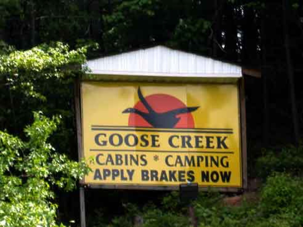 goose creek bbw dating site U by bb&t is a new mobile and online banking experience that goes beyond everyday banking, with enhanced tools and features that make it easy to make manage your financial life, featuring a customizable dashboard, budgeting tools, personal payments and trackable savings goals.