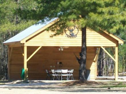 pinevale campground sylvania ga campgrounds