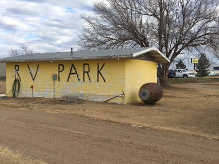 Elwood Resort And Campground Elwood Ne Campgrounds