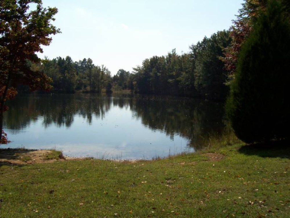 Glendale Campground Elizabethtown Ky Campgrounds
