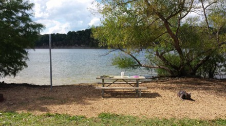 Lakeway Rv Camp Campbellsville Ky Campgrounds