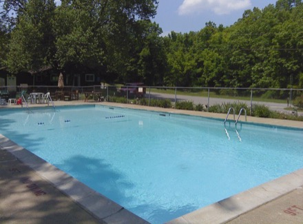 full hook up campgrounds in ky Tennessee campground reviews ky we choose coe campgrounds unlike most coe campgrounds, there are numerous full hook-up sites on the lake and they are a bit.