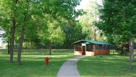 Campgrounds In Saginaw Minnesota Camp Native