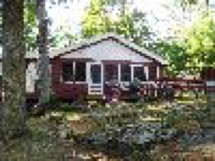 Campgrounds In International Falls Minnesota Camp Native