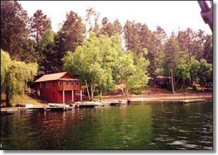 Campgrounds In Crosslake Minnesota Camp Native