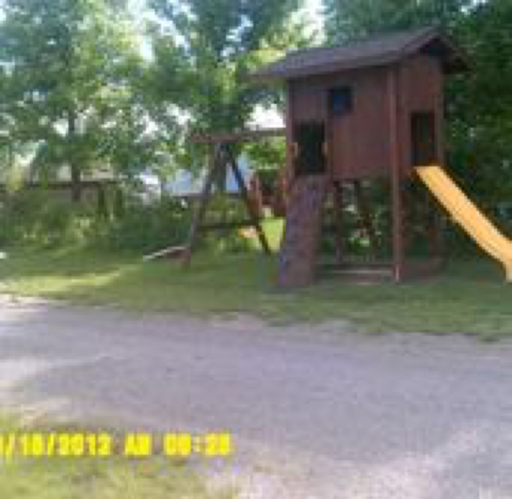 Sawmill Campground - North Mankato, MN - Campgrounds