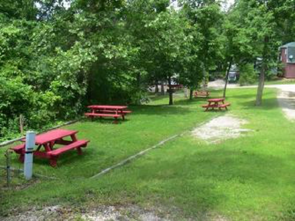 Opinion, family nudist camps in kansas were