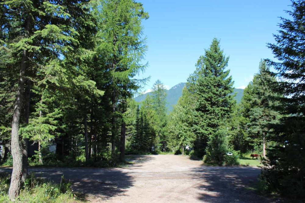 Mountain Meadow Rv Park Amp Campground Hungry Horse Mt