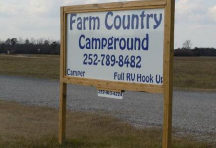 Campgrounds In Goldsboro North Carolina Camp Native