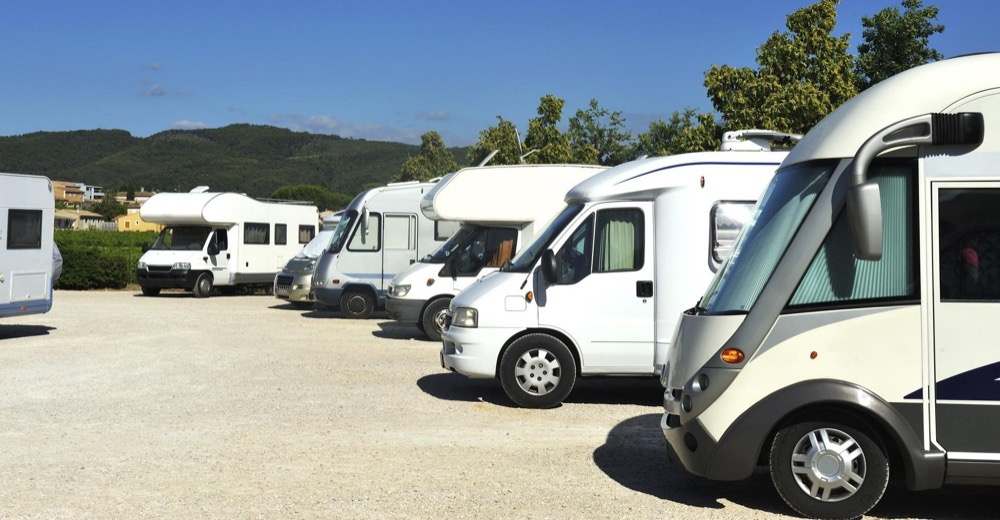 Manning Rv campsite - Greenville, NC - Campgrounds