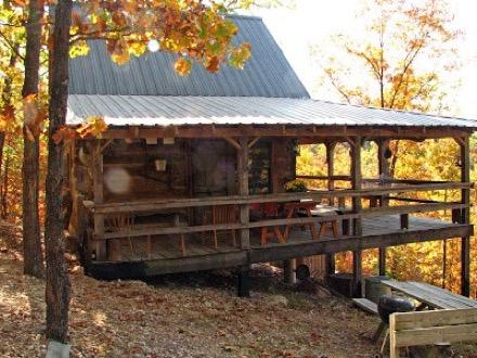 Red Oak Resort Amp Rv Park Camdenton Mo Campgrounds