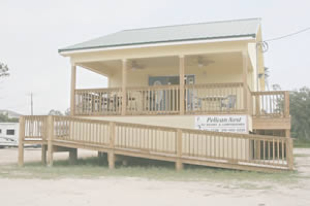 dauphin island black dating site Mobile, alabama is a historic and charming city on the alabama gulf coast dauphin island, alabama historic sites & points of interest fort gaines historic site.