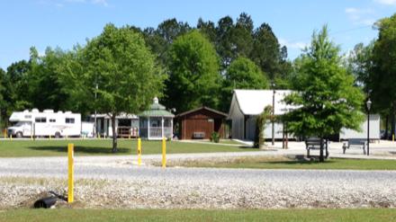 Campgrounds In Bowman North Dakota Camp Native