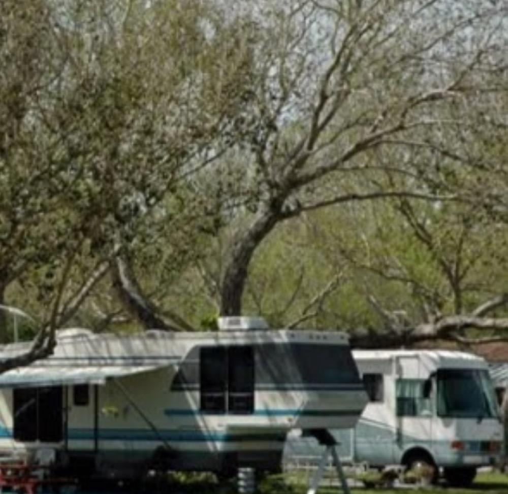 Wells Highway Rv Park Seneca Sc Campgrounds