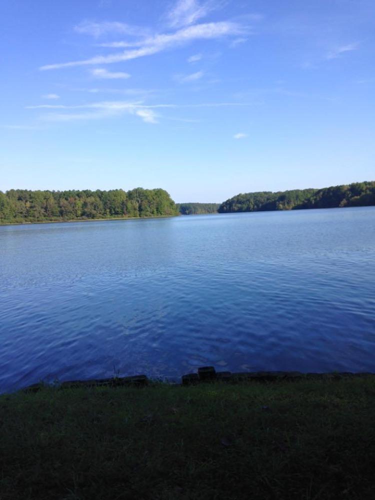 Beech Lake Family Camping Resort Lexington Tn Campgrounds
