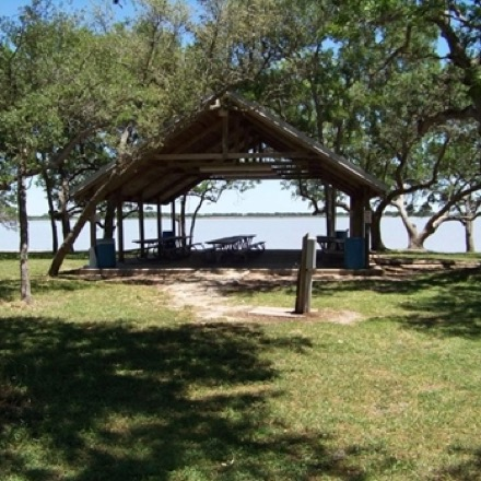 Campgrounds In Cuero Texas Camp Native